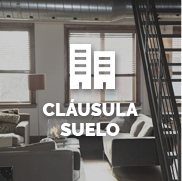 Cláusula Suelo : CJD Abogados